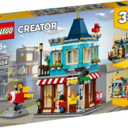 lego creator toy store