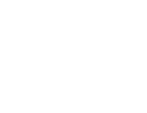 best toy store in maine 2020