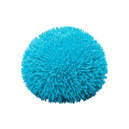 blue shaggy nee doh
