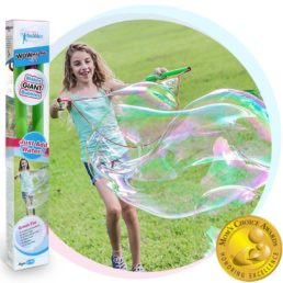big bubble wands