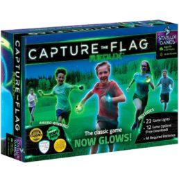 capture-the-flag-redux