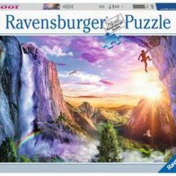 climber's delight puzzle