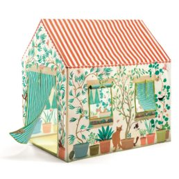 djeco play tent play house
