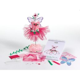 fairy fashion kit