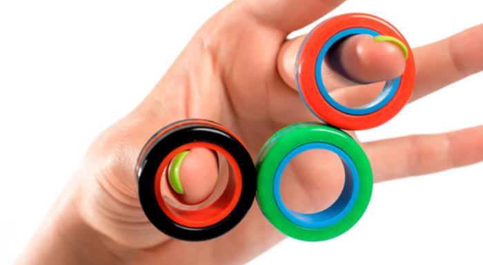 new-fidget-toys