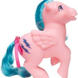 firefly my little pony