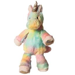 froyo unicorn plush