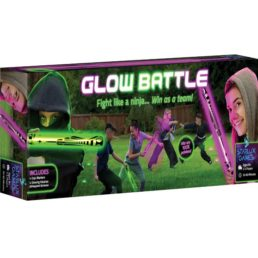glow-battle-ninja-kit