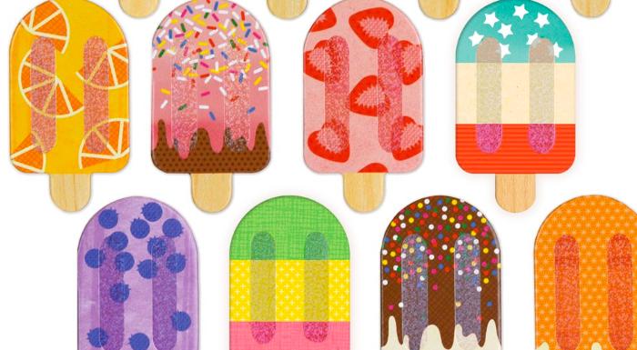 ice-cream-toy-shop