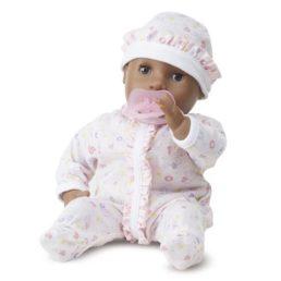 mine to love gabrielle doll