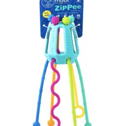 mobi zippee in packaging