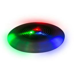 light up disc