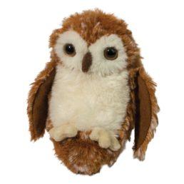 owl lil handful