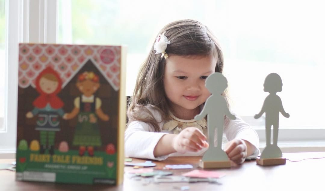 gift-ideas-for-pretend-play