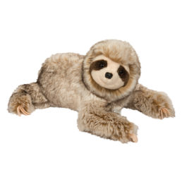 simona dlux sloth