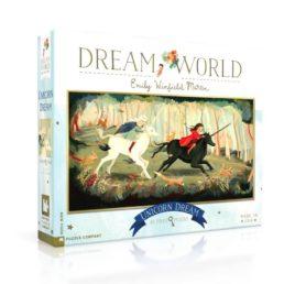 unicorn dream 2