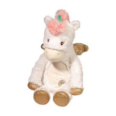 unicorn plumpie